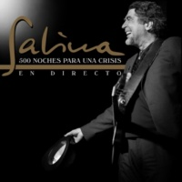 Joaquín Sabina Pastillas para No Soñar (Directo Luna Park)