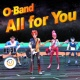 O-Band All For You