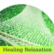 Sounds of Nature White Noise for Mindfulness, Meditation and Relaxation