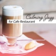 Most Relaxing Music Academy Restaurant Song