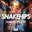 Snakehips/Daniella Wizard Poison (feat.Daniella Wizard)