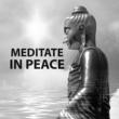 Meditación Love Yourself