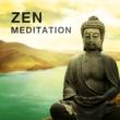 Lullabies for Deep Meditation Calm Tones
