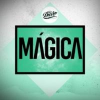 MC Davo Mágica