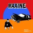 Benny Cassette Maxine