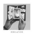 TheColorGrey REBELATION