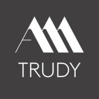 Aston Merrygold Trudy