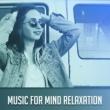 Relaxing Zen Music Ensemble Optimistic