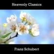 Franz Schubert Sonata in A major, D- 959 in A Major, D959 IV- Rondo Allegretto ‐ Presto