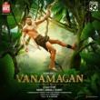Harris Jayaraj Vanamagan (Original Motion Picture Soundtrack)