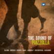 Martha Argerich The Sound of Piazzolla