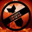 DJ Massive X Stop the War