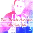 Bix Beiderbecke Bessie Coulnt Help It
