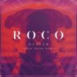 Roco Dealer (Jorge Nava Remix)