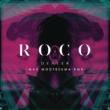 Roco Dealer (Mau Moctezuma Remix)