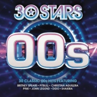 Various Artists 30 Stars: 2000s