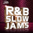 Eamon R&B Slow Jams