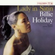 Billie Holiday You Don't Know What Love Is