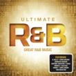 Donell Jones Ultimate... R&B