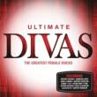 Deniece Williams Ultimate... Divas