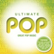 Metro Station Ultimate... Pop