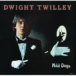 Dwight Twilley Sexual