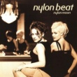 Nylon Beat Don't Disappoint Me