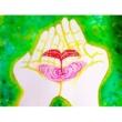 こころびとJUN 内なる神との繋がり -神意識-
