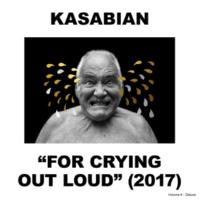 Kasabian アー・ユー・ルッキング・フォー・アクション?