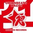 ORIONBEATS WAEP6