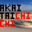 Akai Taichi Chi
