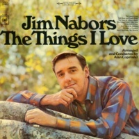 Jim Nabors The Things I Love