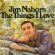 Jim Nabors The Things I Love
