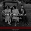 The Carter Family American Epic: The Best of The Carter Family