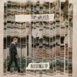 Tom Walker Blessings - EP