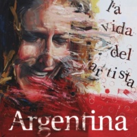 Argentina/Ricardo Zanón Polo de Manuel de Falla (feat.Ricardo Zanón)