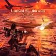 Linked Horizon 進撃の軌跡
