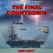 John Scott Final Countdown Main Titles