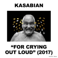 Kasabian bumblebeee (Live at King Power Stadium)
