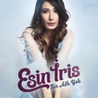 Esin Iris Bir Aşk Yok