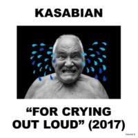 Kasabian Twentyfourseven