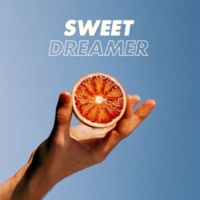 Will Joseph Cook Sweet Dreamer