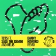 TCTS/Sage The Gemini/Kelis Do It Like Me (Icy Feet) (Danny Howard Remix) (feat.Sage The Gemini/Kelis)