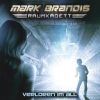 Mark Brandis - Raumkadett Verloren im All - Teil 13