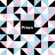androp Prism