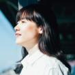 原田知世 ロマンス [2017 Version]