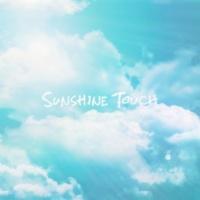 Van Norith Sunshine Touch