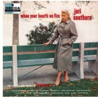 Jeri Southern Let Me Love You