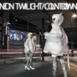 FEMM Neon Twilight / Countdown