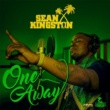Sean Kingston One Away